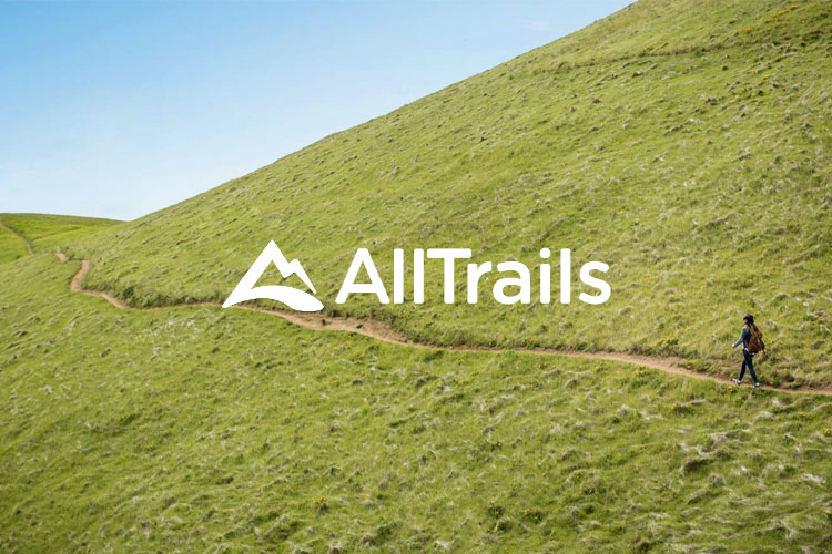 AllTrails receives $75M to keep hikers happy