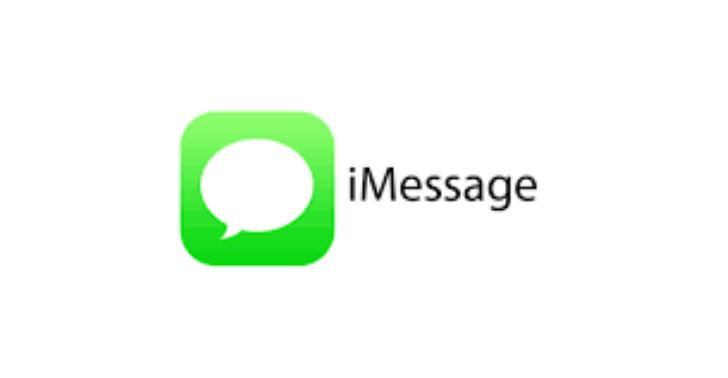 Annoying iMessage Bug in iOS12 is merging users' chats