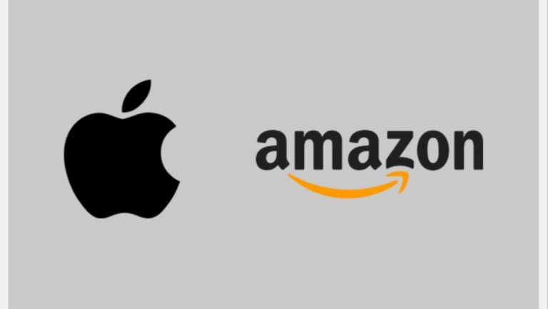 Apple, Amazon deny Bloomberg report on Chinese hardware attack