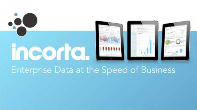 Data analytics startup Incorta raises $15 million from Series B Funding