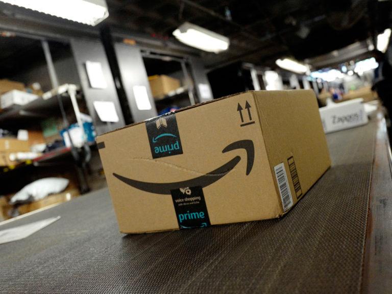 Deliverr raises $7 million to help e-commerce businesses