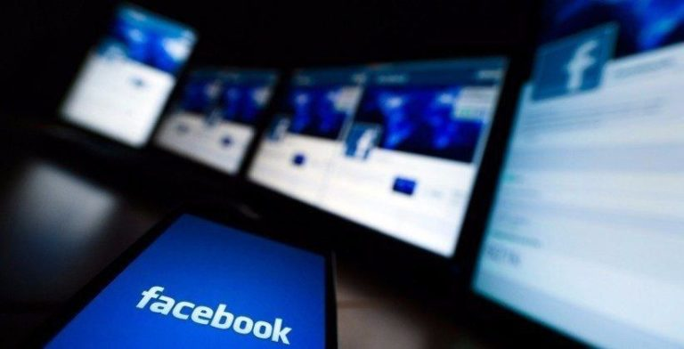 Facebook is developing a camera TV set-top box