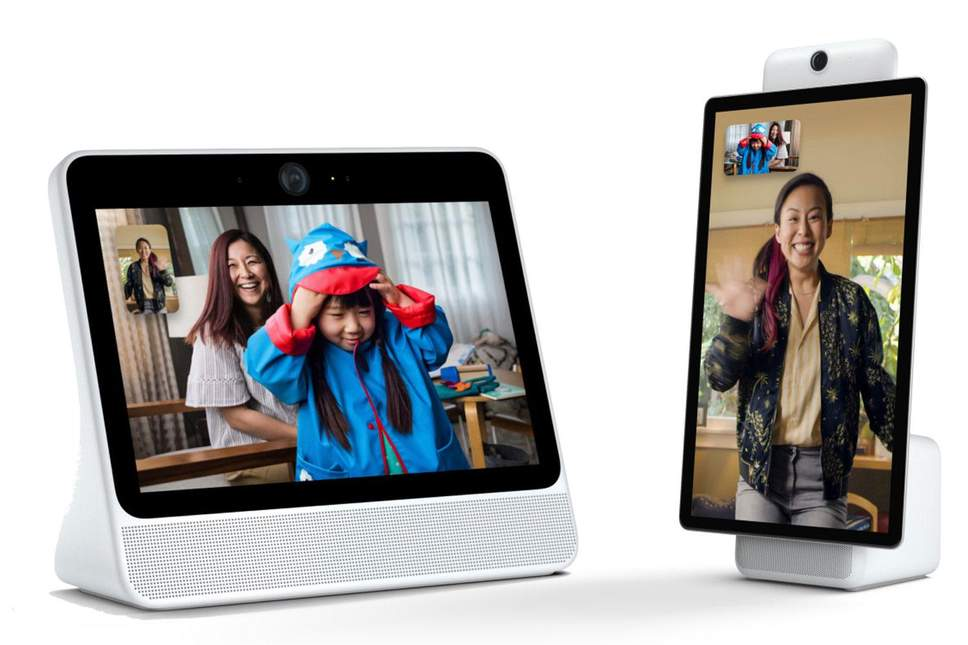 Facebook releases Video Chat Camera for people who still trust Facebook