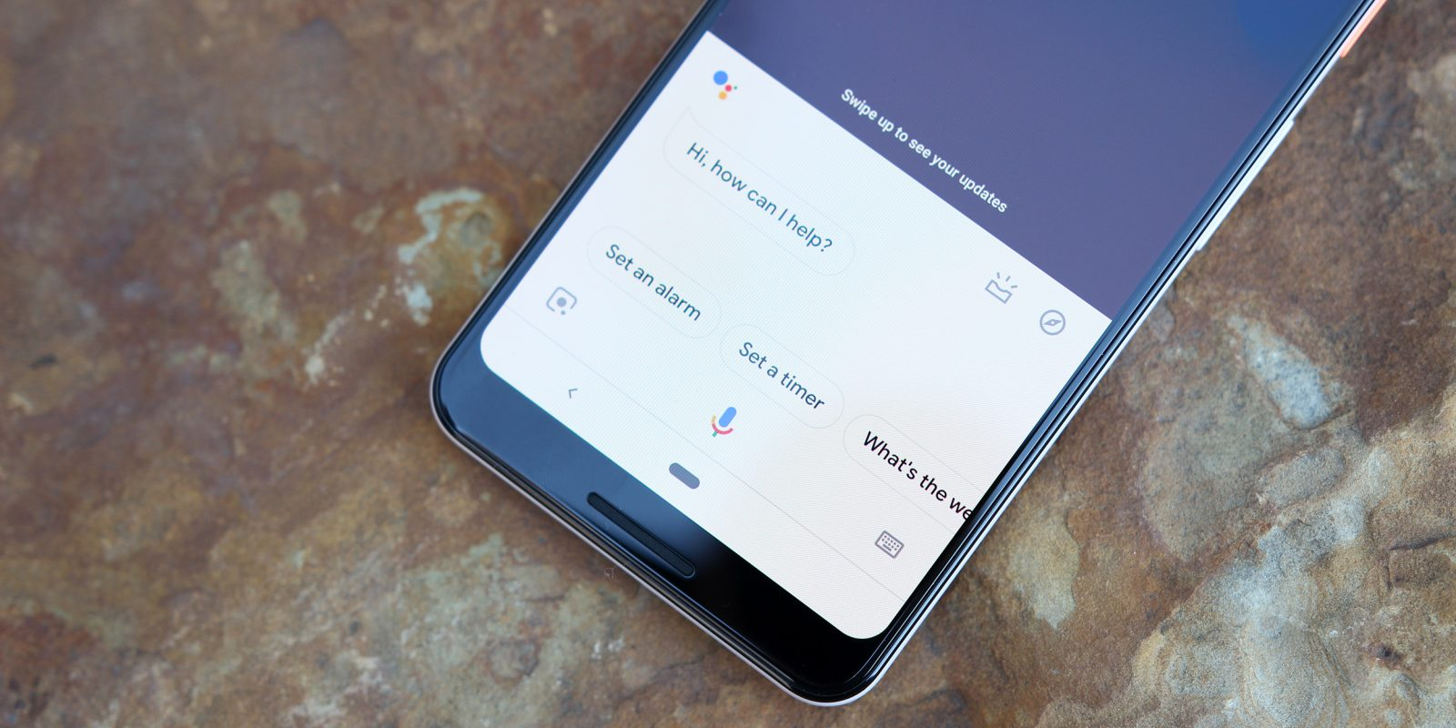 Google Planning to discontinue Voice Unlock feature on Android