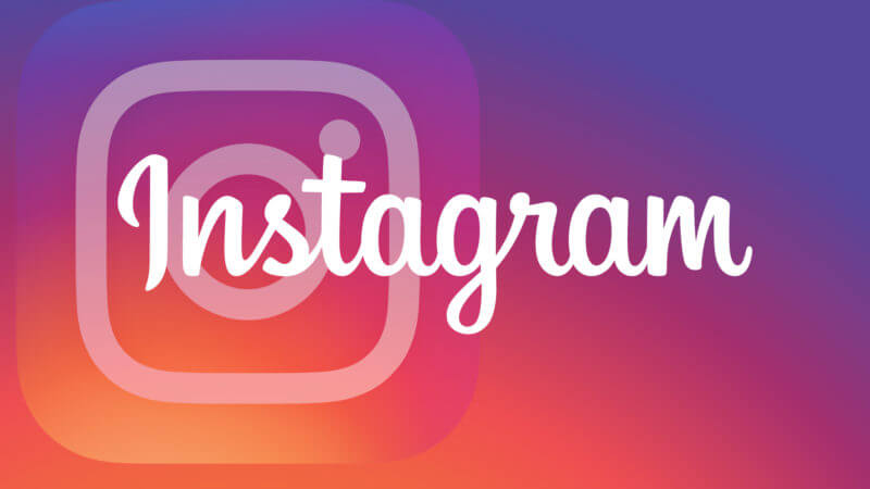 Instagram testing feature which allows sharing location data with Facebook