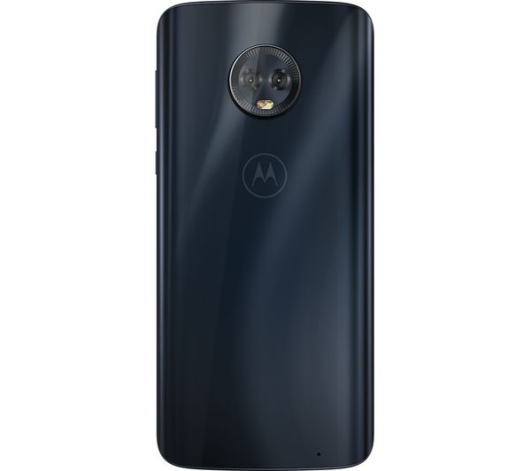 Lenovo to launch 4 models of Moto G7 next year