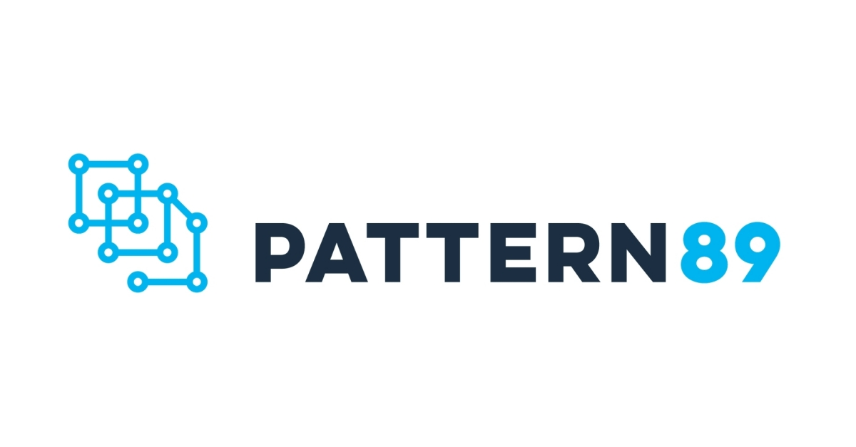 Pattern89 raises 3.5Million to expand paid Social AI platform