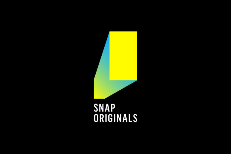 Snapchat introduces a dozen of original scripted shows and docuseries