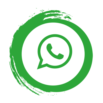 Report Says Facebook Is Working to Launch a Cryptocurrency for WhatsApp