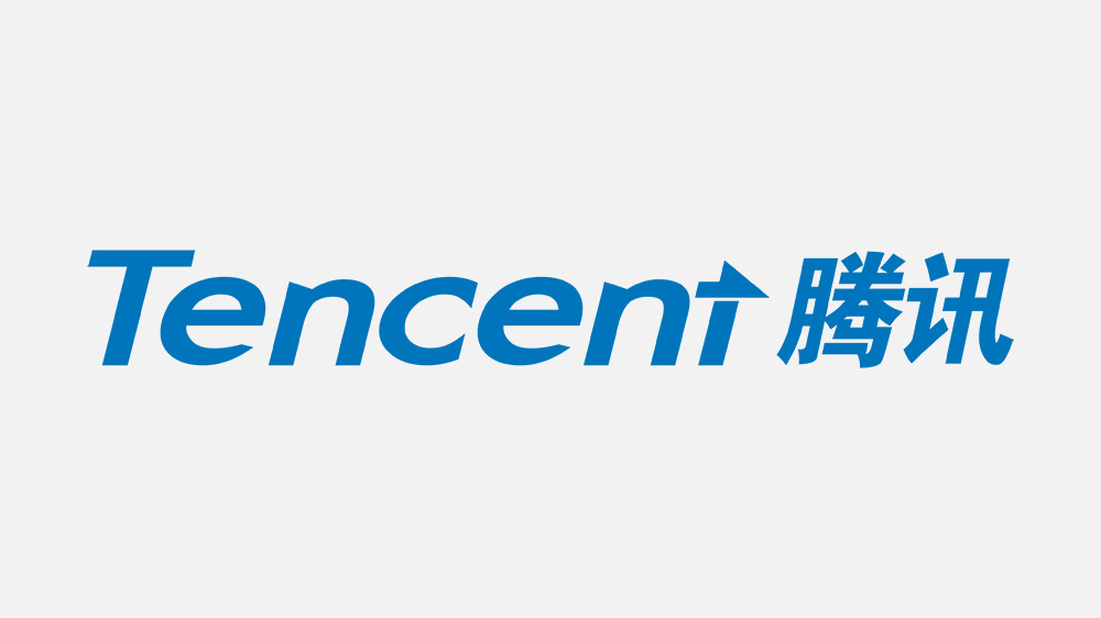 World's Largest Video Game Maker Tencent Loses Out in Latest Chinese Video Game Approvals