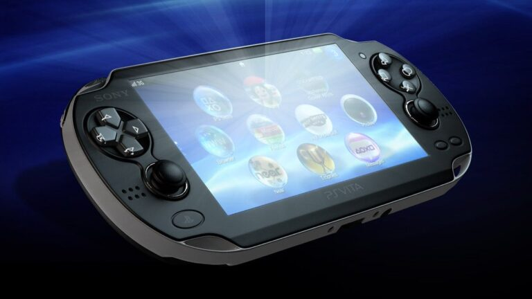 Sony Confirms Shut Down Of PS3, PS Vita, PSP Stores This Summer