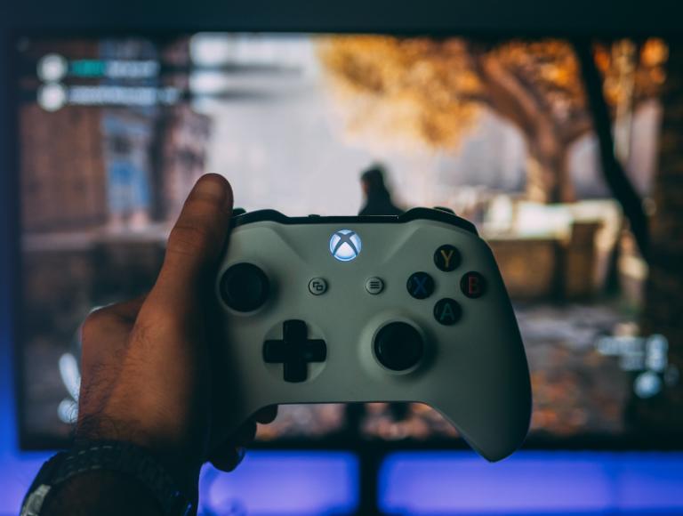 Xbox Series X Restock Update – Track on GameStop, Best Buy, Target and More
