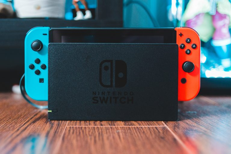 Nintendo Switch Pro or Switch 2 specs, rumours and features