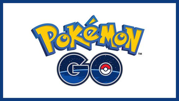 Pokémon GO will Allow Trainers To Power Up PokéStops, Leak Reveals
