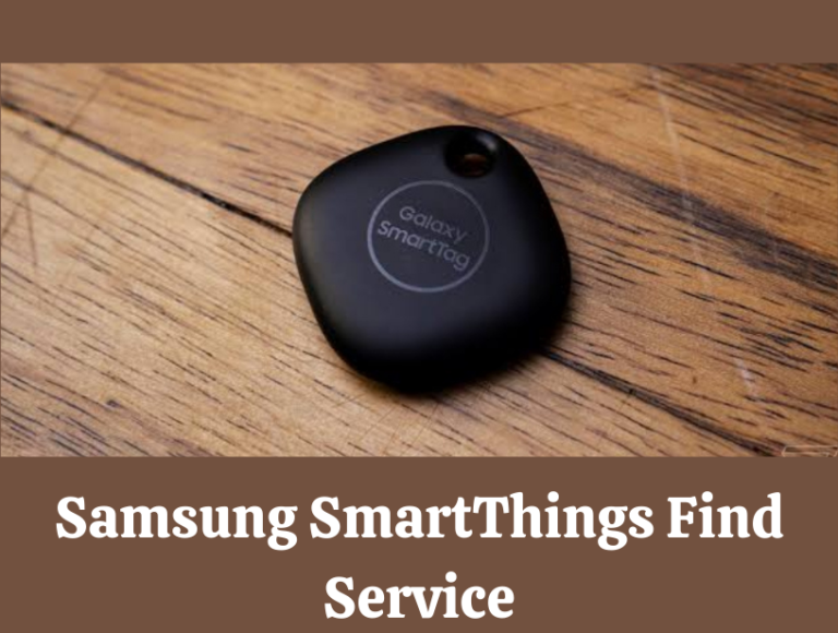 Samsung wants to make sure nobody's tracking you with its SmartTags