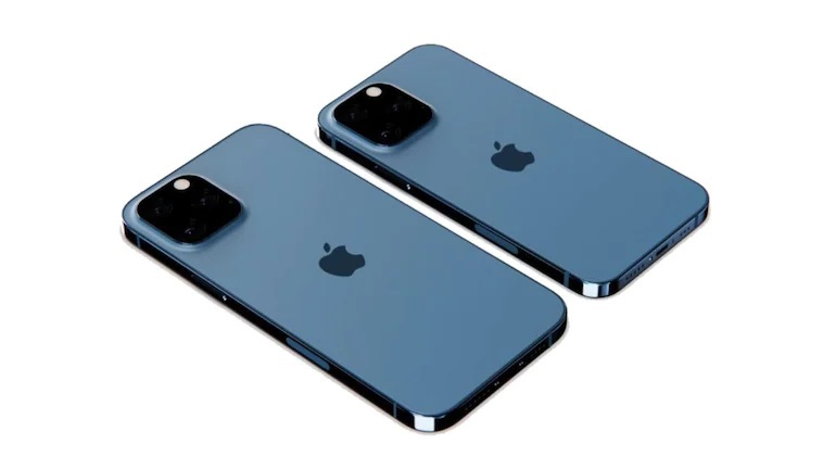 iPhone 13 Will Launch In India Soon with Apple A15 Chip, Check Specification Features Images