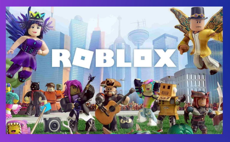 """How To Get """"Display Name"""" On Roblox (Step by Step Guide to Change Display Name on Roblox)"""