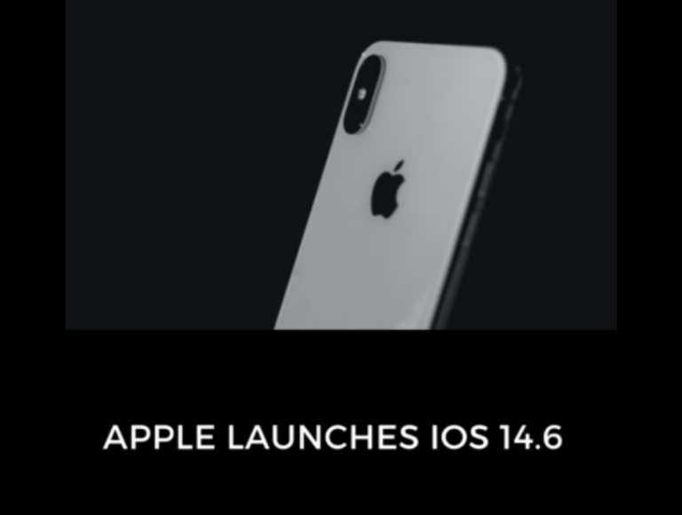 WWDC 2021: Apple launches iOS 14.6, iPadOS 14.6 and tvOS 14.6 beta versions ahead of the mega event