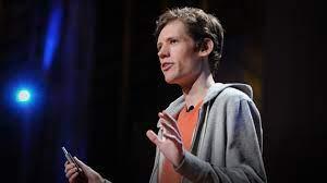 4chan founder Chris Poole has left Google
