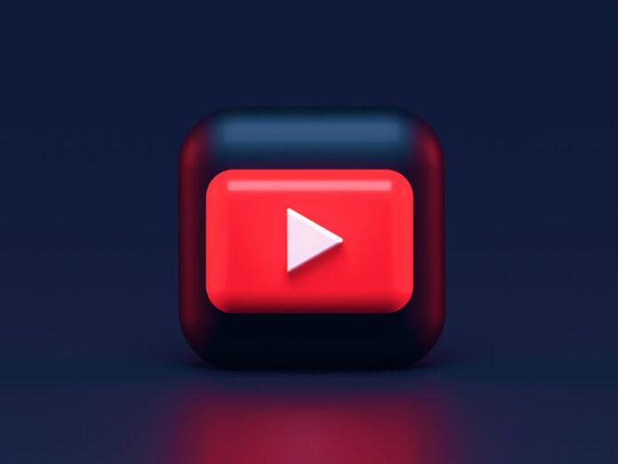 YouTube channel - Techvivi
