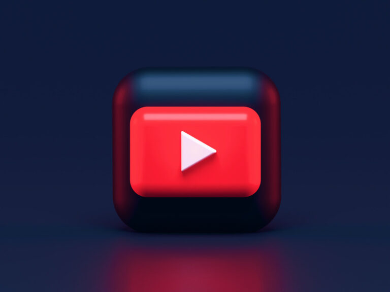 Now change YouTube channel name without changing Google account