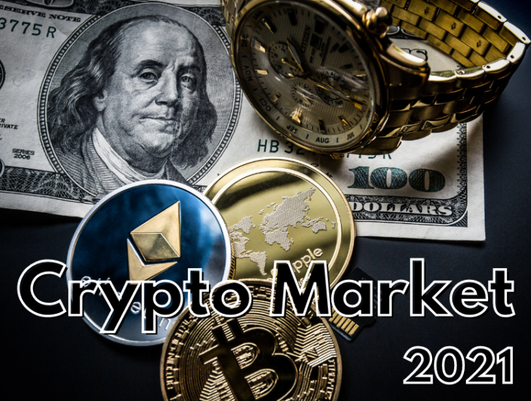 Top Cryptocurrencies to buy today in cryptocurrency market