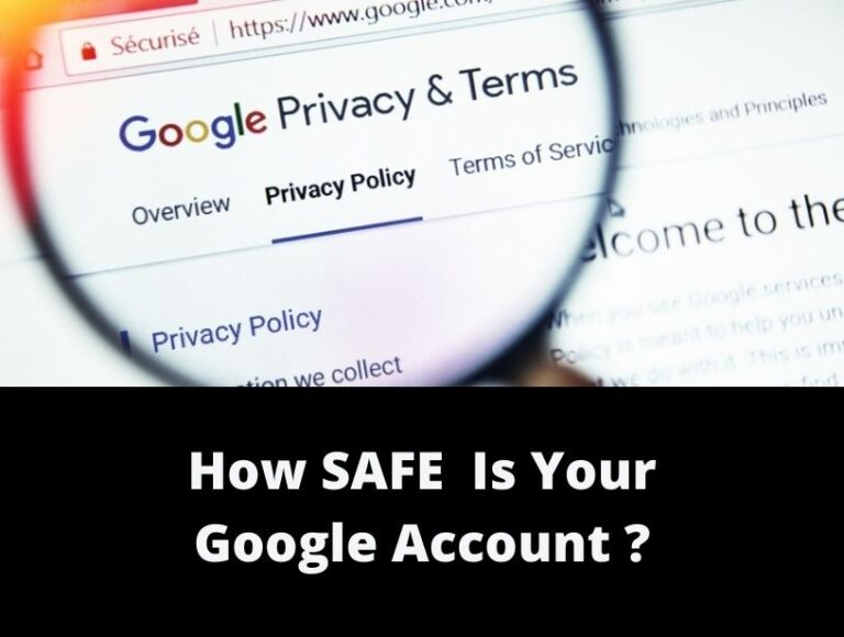 Google's privacy updates 'no Flocing way', say DuckDuckGo, Firefox & GitHub