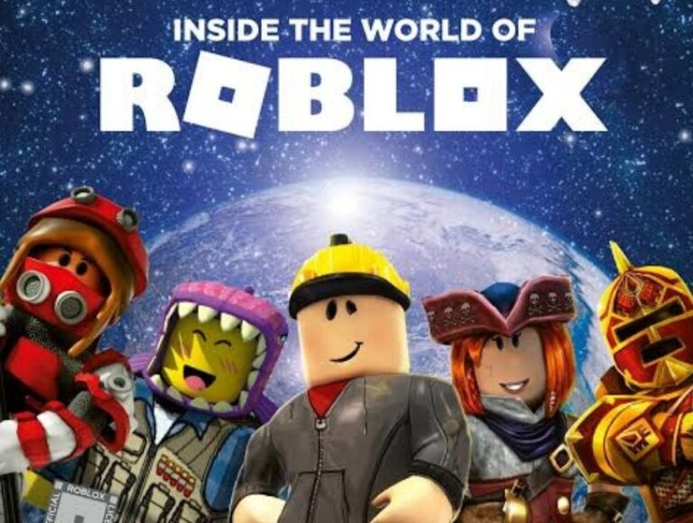 Roblox stock dropped in the mid of boom