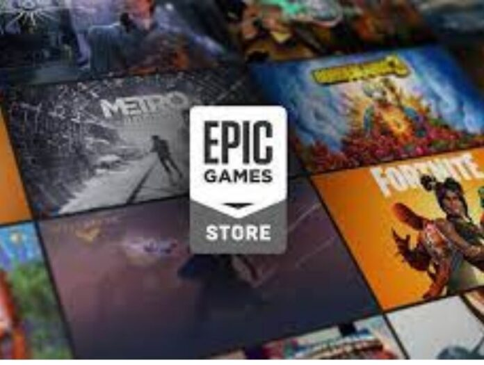 Among Us games- Techvivi