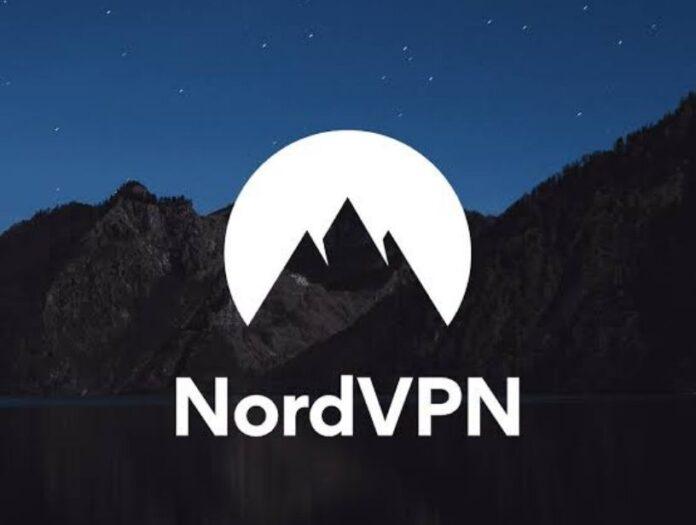 NordVPN free trial- Techvivi