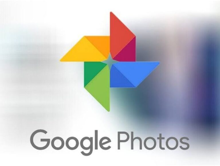 Google Photos free unlimited storage ends on 1 June: Here's what you need to know