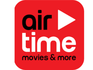 Airtime - Watch Youtube Videos- AskHowTo