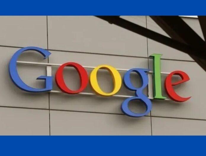 Google 24 hours- Techvivi