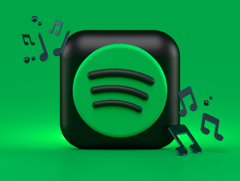 How to find downloaded songs on Spotify App? Spotify finally makes it easy