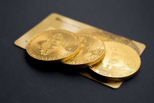 Bitcoin Price USD – Is Bitcoin Legal and Safe?