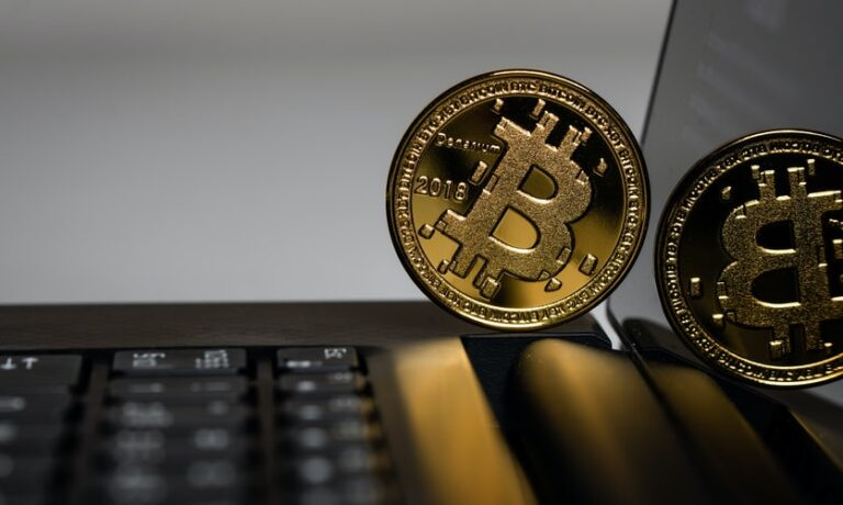 Bitcoin : What it is? How it works? Tips for beginners