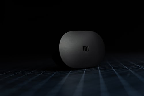 Xiaomi will announce its new MI HyperCharge fast charging technology