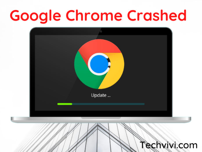 Latest Update On Android - Techvivi