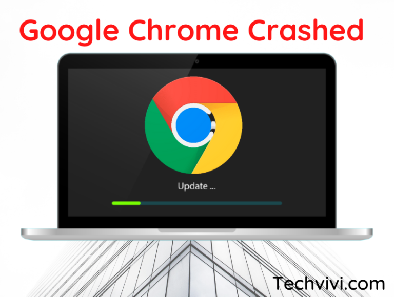 After Latest Update On Android Google app repeatedly crashing ; Here's how to officially fix