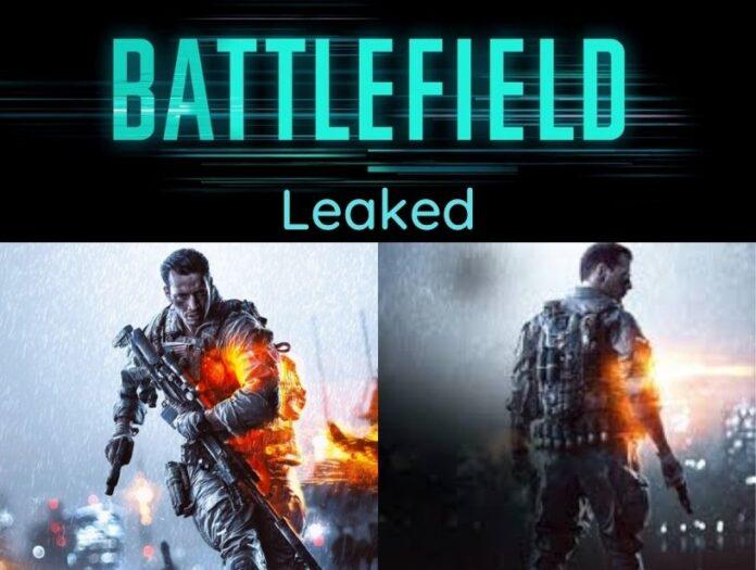 Battlefield 6 images - Techvivi