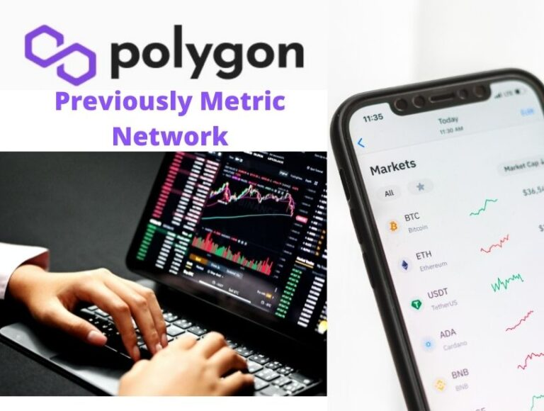 Polygon crypto becomes part of Bitwise 10 Large Cap Crypto Index