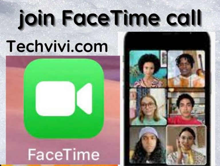 How to join FaceTime call FOMO on Android or Windows