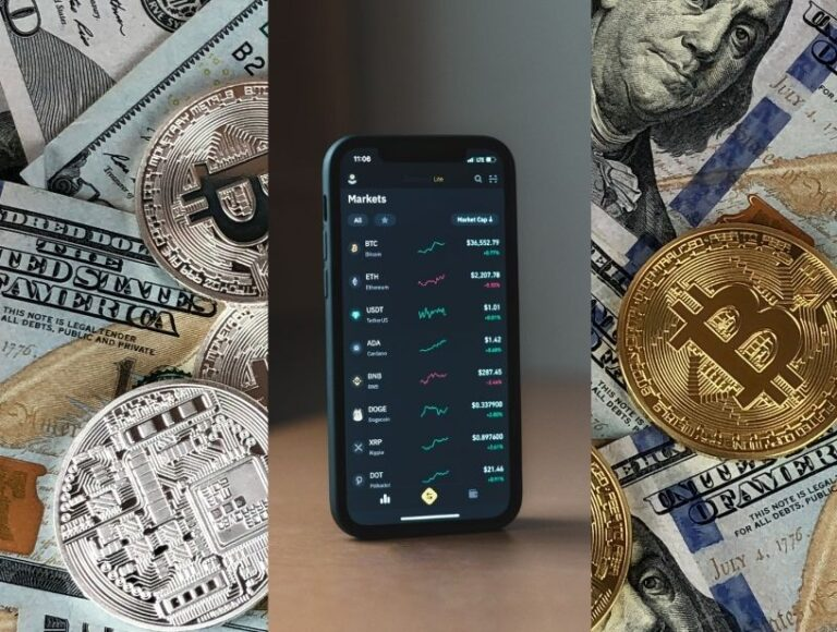 Cryptocurrency in Ransomware Hacks: detects U.S.