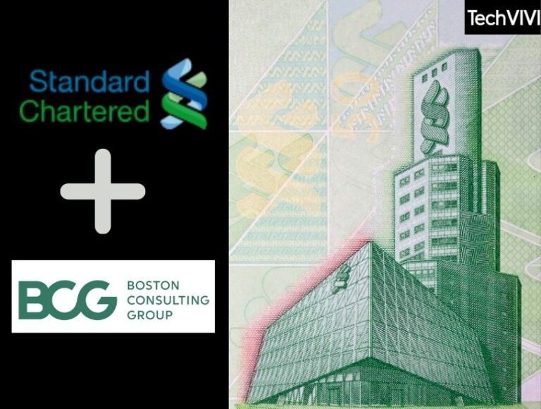 Standard Chartered, BC Group form joint venture to offer cryptocurrencies trading in Europe