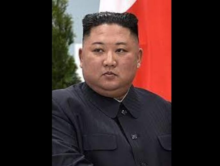 Once 'deeply-moved' by K-Pop, North Korea's Kim Jong Un calls it 'vicious cancer': Report
