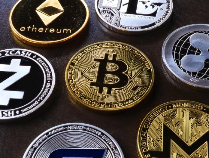 cryptocurrencies - Techvivi