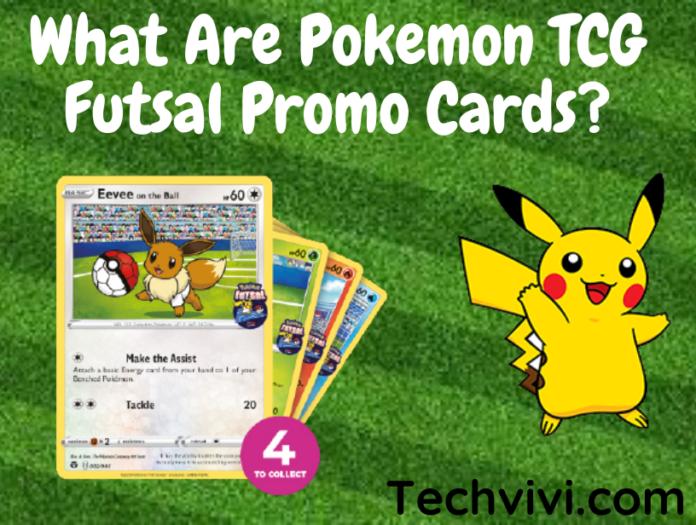 pokemon tcg - Techvivi.com