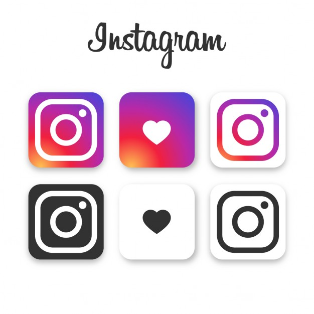 Instagram unveiled new features aimed at helping creators earn money