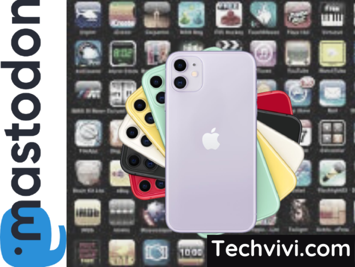 iphone - Techvivi