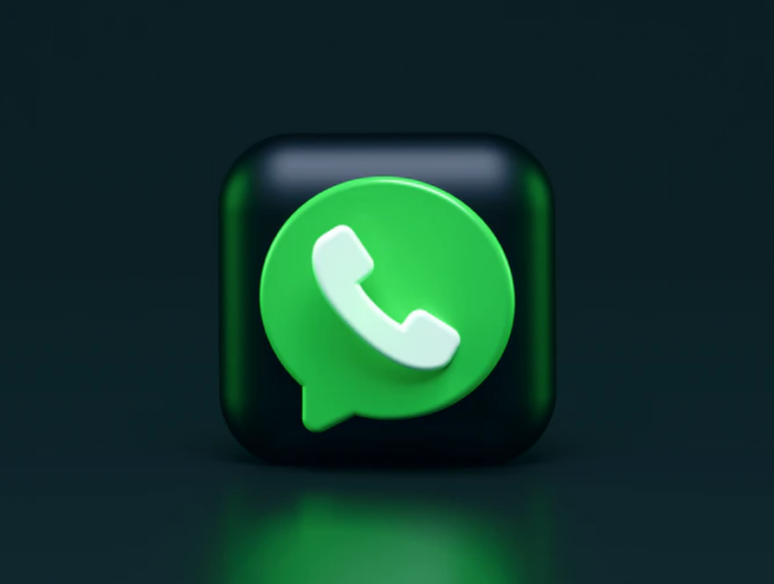 WhatsApp's new feature